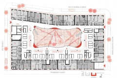 PL_05 PLAN RdC LOT 123717_001