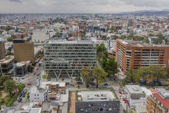 1-administrativos-inst-coorp-8111_img_10