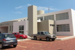 ClinicaBienal 008