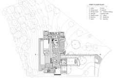 LAKEVIEW PLAN BASICA_001