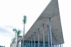 PERFORMING ARTS CENTER 019