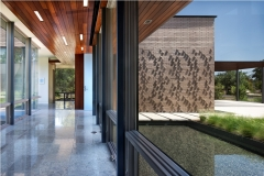 Architectural photography from Austin, TX.