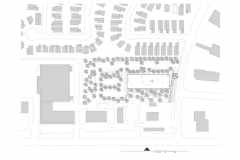 504-AGAVE_SITE PLAN FINAL - COMBINED 2_001