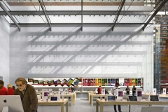 Apple Store 67th St
