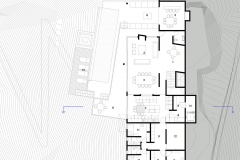 57dab3375419cPlanta_Primer_Piso-First_Floor_Plan