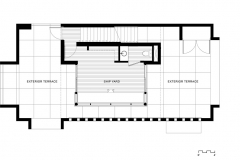 A2.1.3 SECOND FLOOR PLAN _ Layo