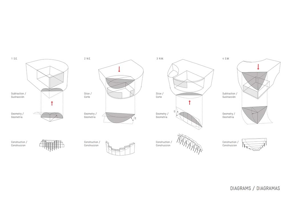 04_View_Construction_Diagrams_001