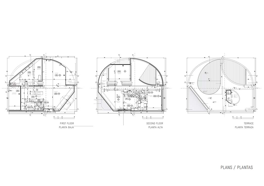 05_View_Detailed_Plans_001