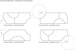 03_View_Geometry_Diagrams_001