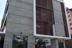 FACHADA FRONTAL copia