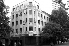 EDIFICIO AZOPARDO 003
