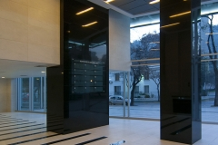 EDIFICIO PLAZA BELLET (18)