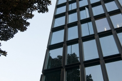 EDIFICIO PLAZA BELLET (9)