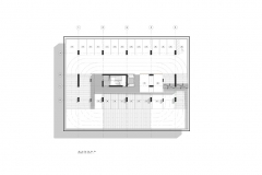 C:\Users\User\Documents\SILJA LOCAL 6 GO - Floor Plan - Subsuelo 1 N -6-20, N -7-10, N -8-00.pdf