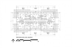 The Alysen Place Penthouse Level Plan_001 copia
