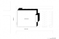 A1.1.1 EXISTING SITE PLAN _ Lay