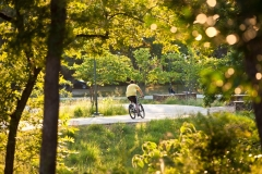 THE KATY TRAIL 003