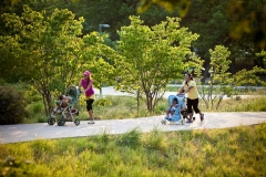 THE KATY TRAIL 004