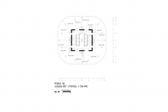 PL_ThePoint_Dwg-TypicalFloorPlan(c)ChristianWiese74999_010