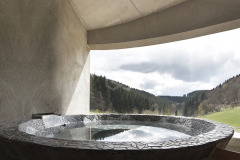 5VILLA F THE OFF THE GRID HOUSE IN THE CENTRAL HIGHLANDS OF GERMANY