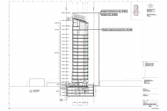 57d71b872c9f604._Section_East-West_Annotated_with_CTBUH_Heights