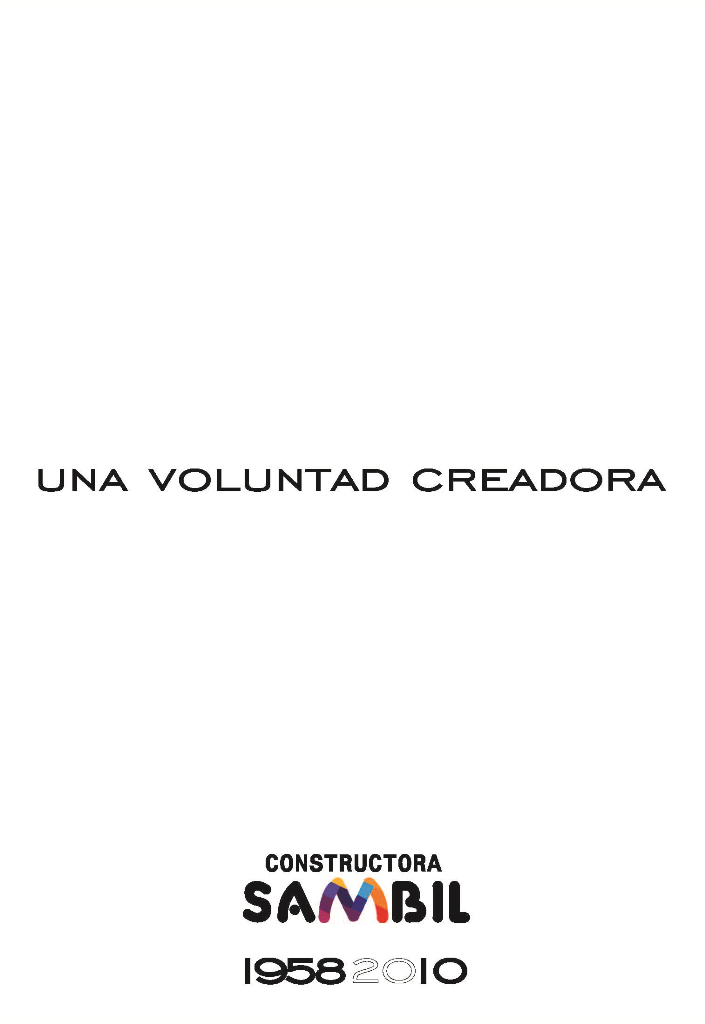 F1-Voluntad creadora