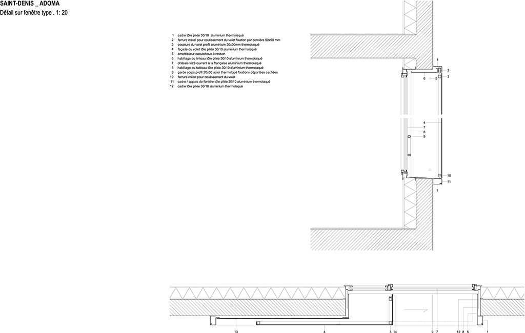 D:\CESAR VABRE ARCHITECTURE\03_PROJETS\BABIN+RENAUD_PLANS PUBLICATION\PUB_2014-03-12_RENDU\DETAILS PROJETS_20e ADO_DETAIL_FENET