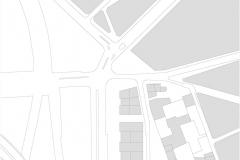 D:\CESAR VABRE ARCHITECTURE\03_PROJETS\BABIN+RENAUD_PLANS PUBLICATION\PUB_2014-03-12_RENDU\SAINT-DENIS_ADOMA\ADO_2014-03-12_PUB