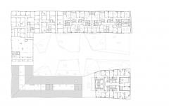 A-01-070 DISTRIBUICION PLANTA 7