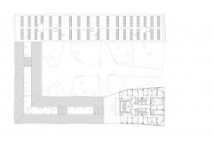 A-01-090 DISTRIBUICION PLANTAS 9-12