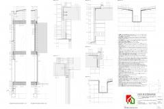 LR_PLA_020_SECCION CONSTRUCTIVA