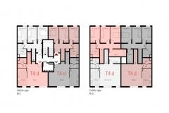 PL_06 PLAN TYPE duplex4697_001