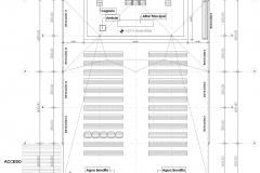 PL_01 PLANTA ARQUITECTURA20711_001