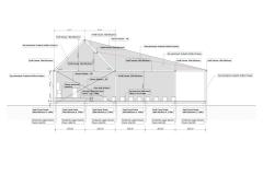 PL_05 CORTE CONSTRUCTIVO99630_001