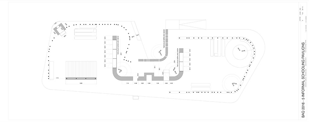/Users/colectivomel/Documents/00Arquitectura/16Concursos/03AdobeI.dwg