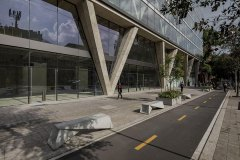 1-administrativos-inst-coorp-8111_img_02