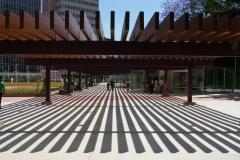 Praça Roosevelt Inauguraç_o002