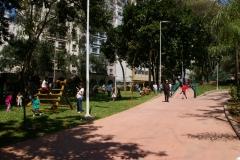 Praça Roosevelt Inauguraç_o003