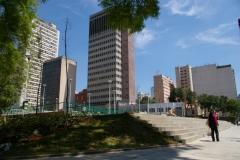 Praça Roosevelt Inauguraç_o004