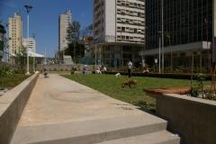 Praça Roosevelt Inauguraç_o005