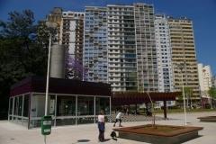 Praça Roosevelt Inauguraç_o009
