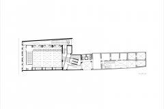 2012001348_mezzanine