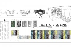 PL_Diagrama-167617_001