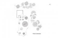 PL_Planta de contexto67231_001