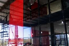 10-AVIS AEROPUERTO_transparencia caja roja