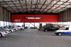3-AVIS AEROPUERTO_garaje
