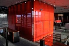 8-AVIS AEROPUERTO_caja roja oficinas