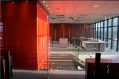 9-AVIS AEROPUERTO_entrepiso oficinas