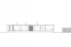 S-AR Casa 2G - Seccion 1-1