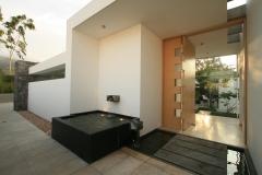 Casa A-P 3
